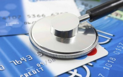 Medical billing company inks $500k false claims settlement
